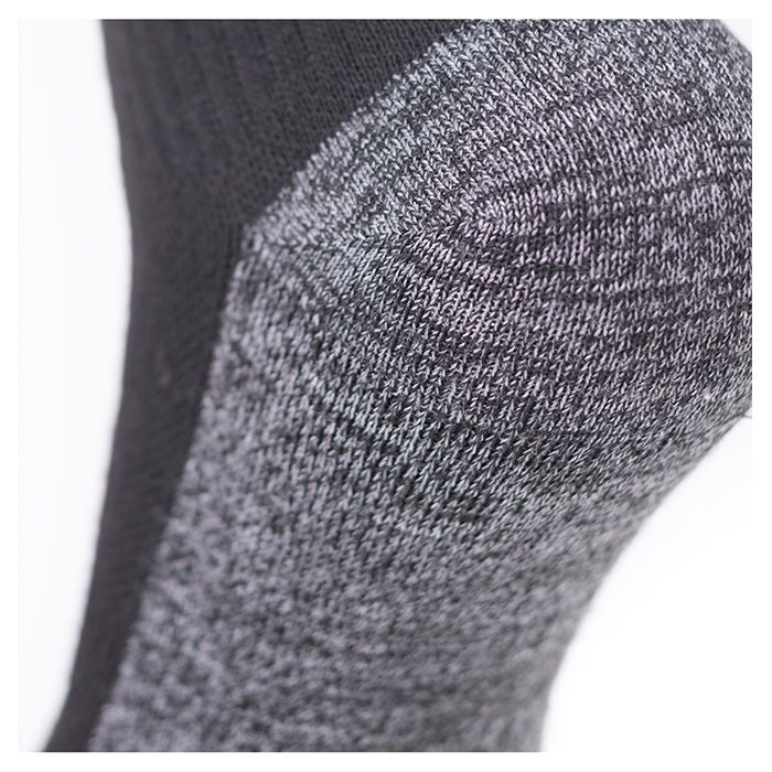 Sealskinz Soft Touch Thin Ankle Waterproof Sock 超薄快乾全天候防水襪 (中低筒) | Sealskinz Soft Touch Thin Ankle Waterproof Sock