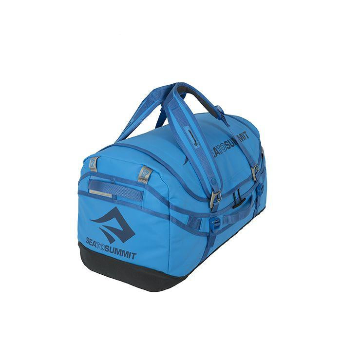 Sea To Summit Nomad Duffle Bag 多用途行李袋