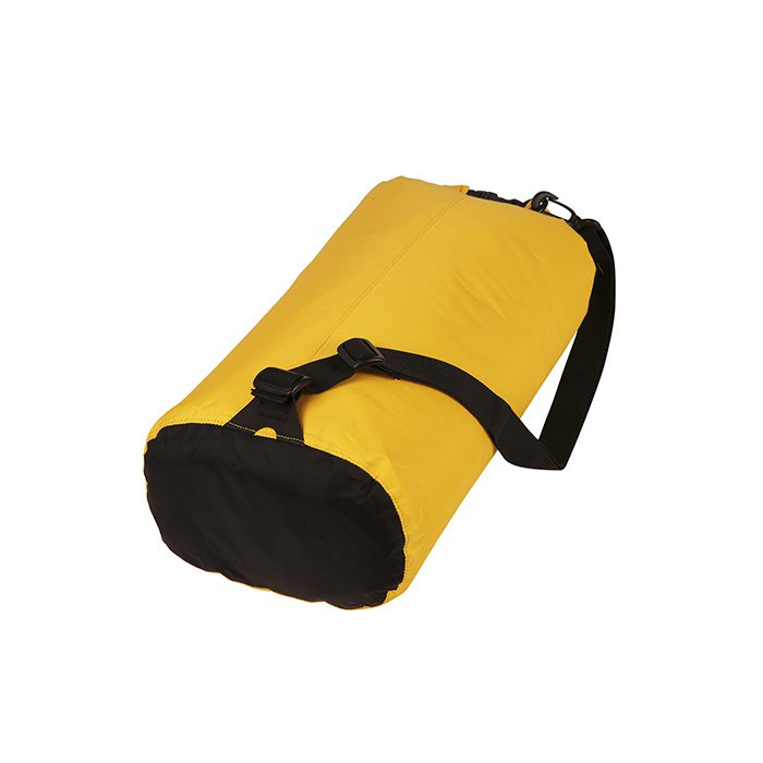 Sea To Summit Sling Dry Sack 斜揹式防水袋