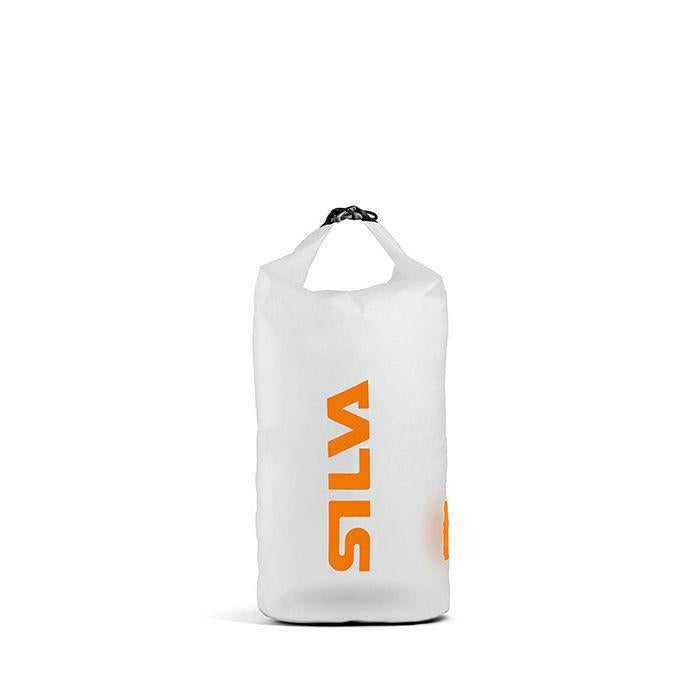 SILVA TPU Professional Carry Dry Bag 12L
