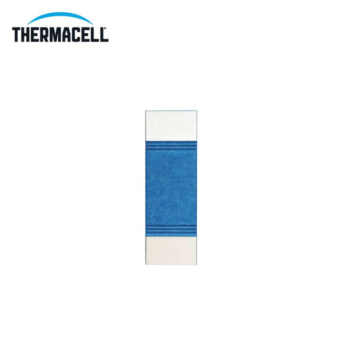 Thermacell Mosquito Max Life Repeller Refills 長效驅蚊片及燃料補充裝 | Thermacell Mosquito Max Life Repeller Refills and Fuel Cartridge