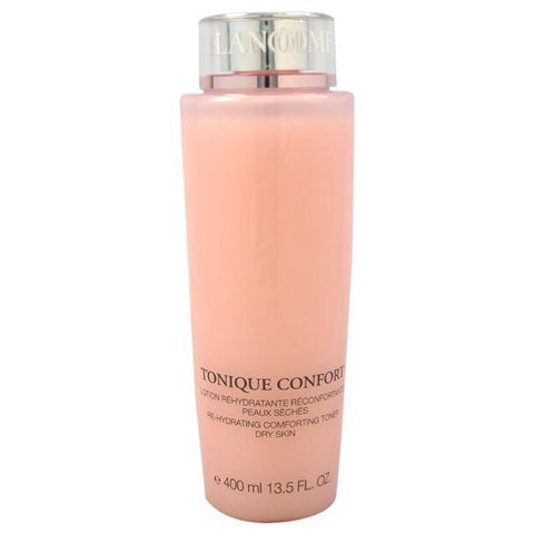 Confort Tonique by Lancome for Unisex - 13.4 oz Confort Tonique image