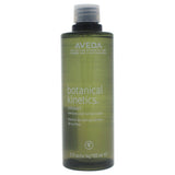 Botanical Kinetics Exfoliant by Aveda for Unisex - 5 oz Cleanser