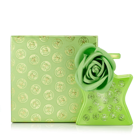 Hudson Yards Eau de Parfum Spray for Women by Bond No.9 3.3 oz.