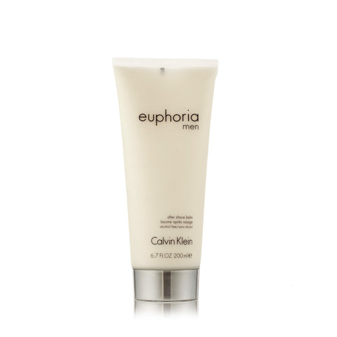 Euphoria After Shave for Men by Calvin Klein 6.7 oz.