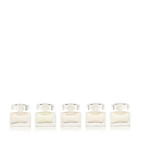 Chloe Miniature Variety Gift Set for Women by Chloe