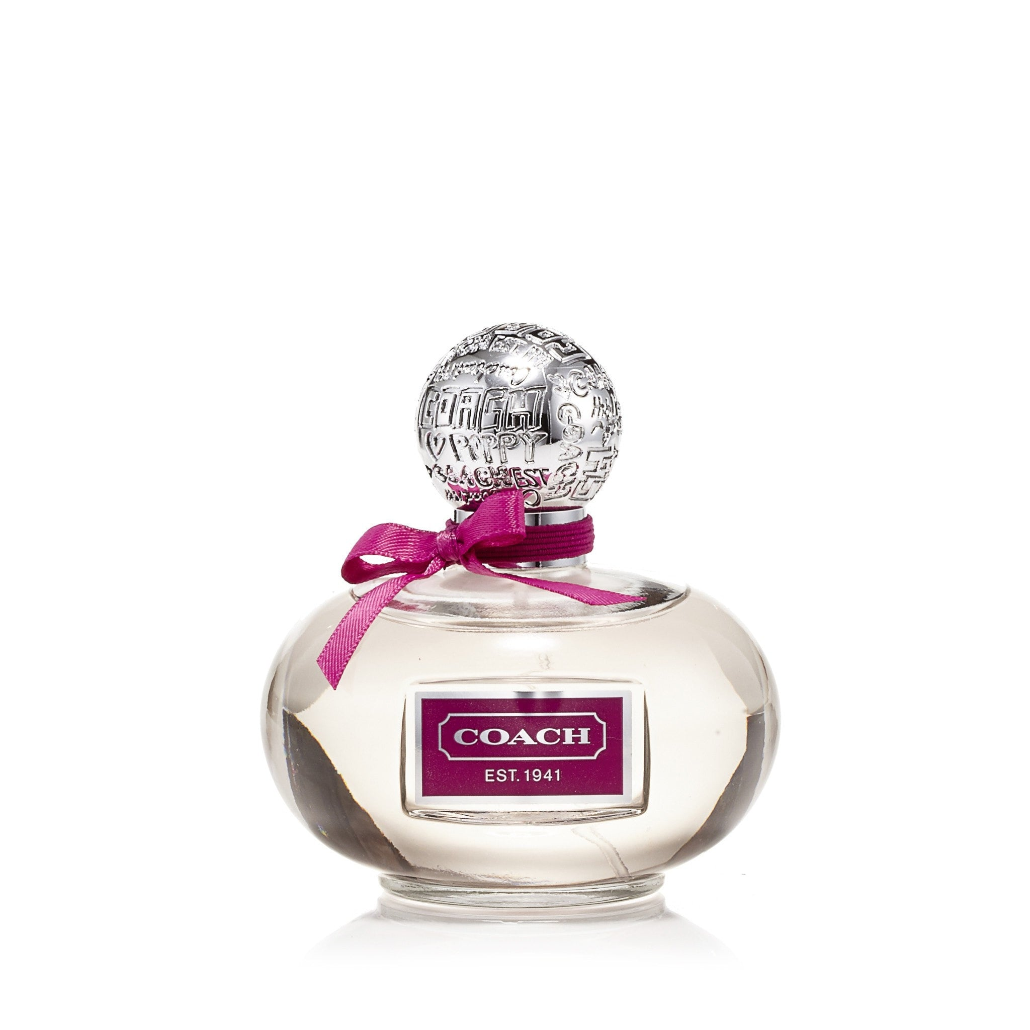 Fragrance market discounted fragrances coach mightylinksfo