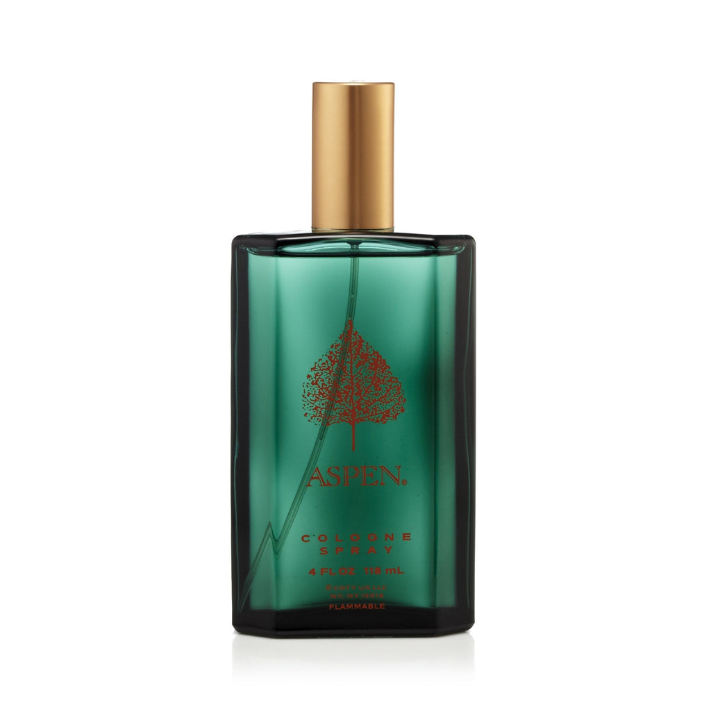 Aspen Cologne Spray for Men by Coty