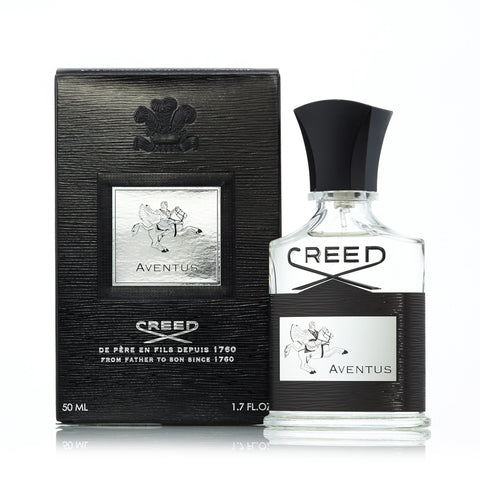 Aventus Eau de Parfum Spray for Men by Creed