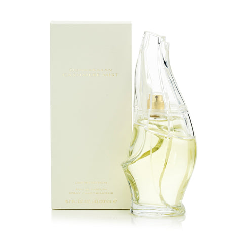 Cashmere Mist Eau de Parfum Spray for Women by Donna Karan 6.7 oz.