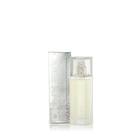 DKNY Women Eau de Parfum Spray for Women by Donna Karan 1.0 oz.