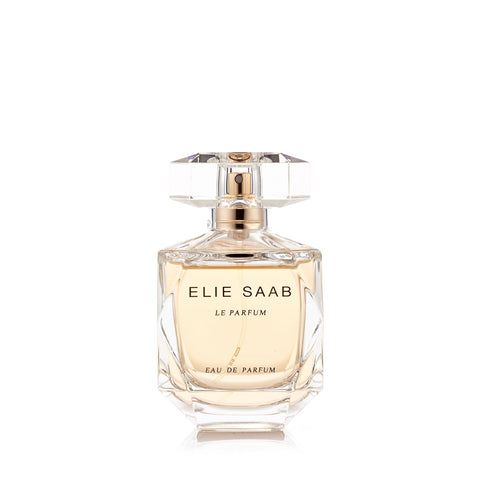 Le Parfum Eau de Parfum Spray for Women by Elie Saab 3.0 oz. image