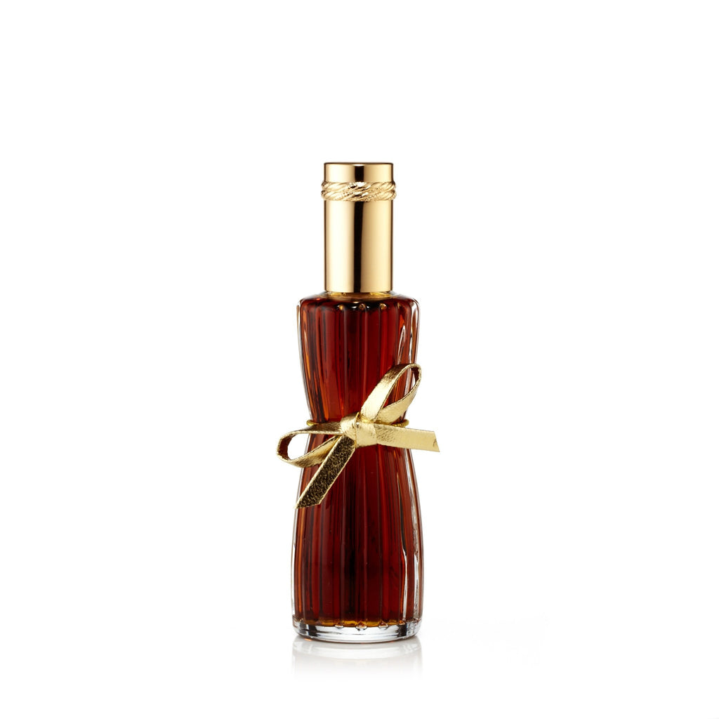 Youth Dew Eau de Parfum Spray for Women by Estee Lauder 2.25 oz.