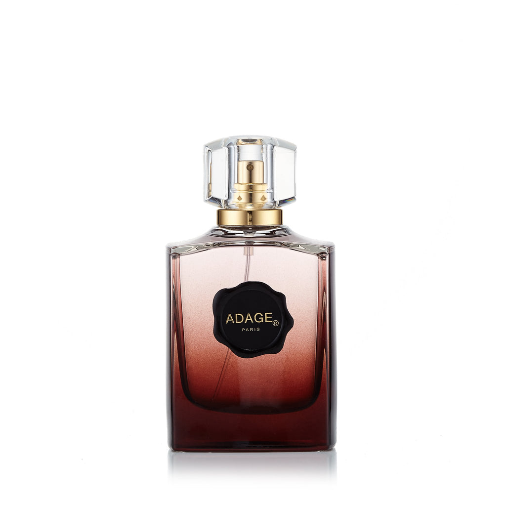 Adage Eau de Parfum Spray for Women 3.0 oz.