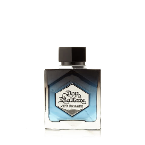 Don Ballare Eau de Toilette Spray for Men 3.3 oz. image