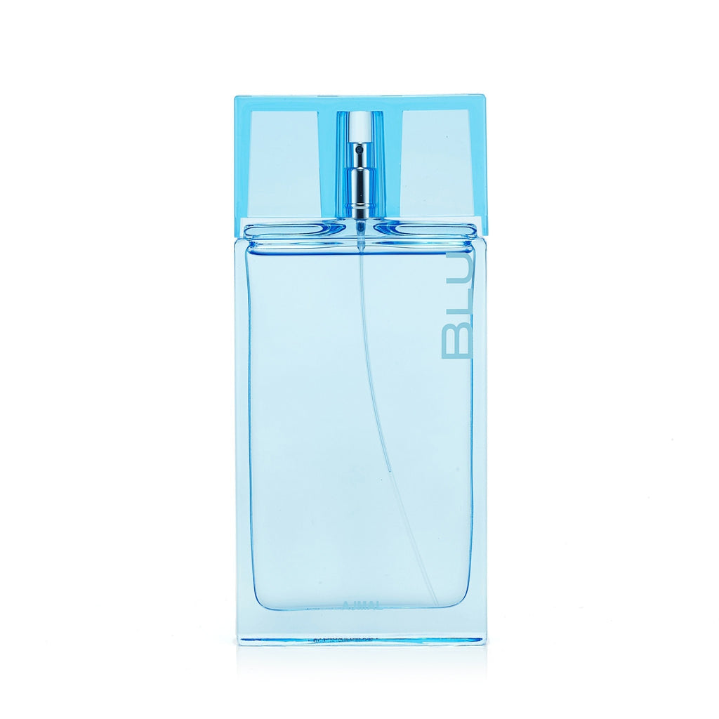 Blu Eau de Parfum Spray for Men 3.0 oz.