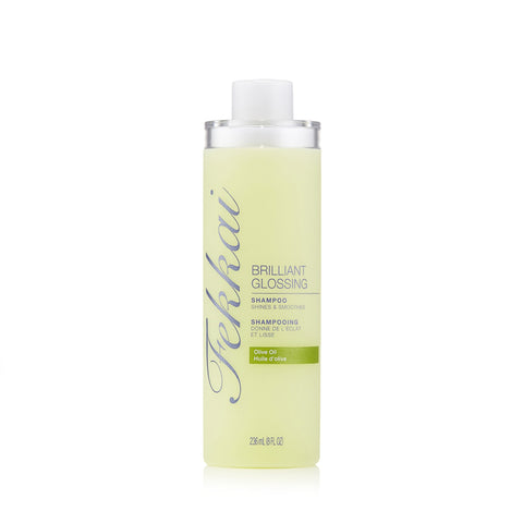 Brilliant Glossing Shampoo by Fekkai 8.0 oz.