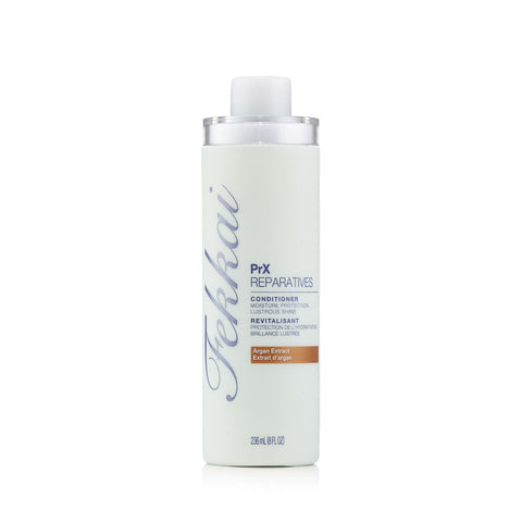 PrX Reparatives Conditioner by Fekkai 8.0 oz.