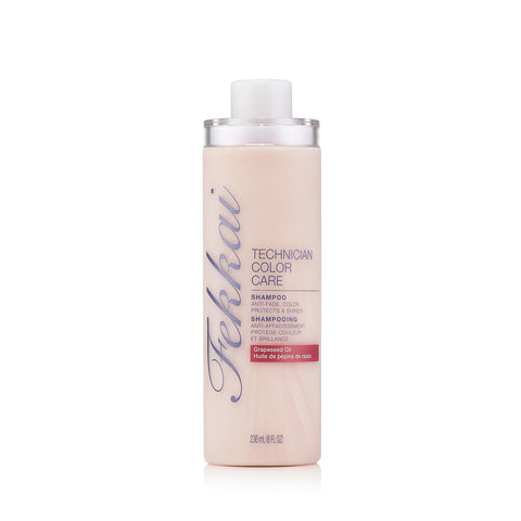 Technician Color Care Shampoo by Fekkai 8.0 oz.