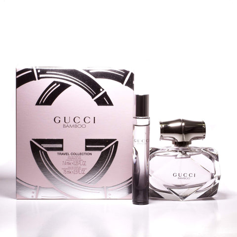 f3ff25cb78 Bamboo Set for Women by Gucci ...