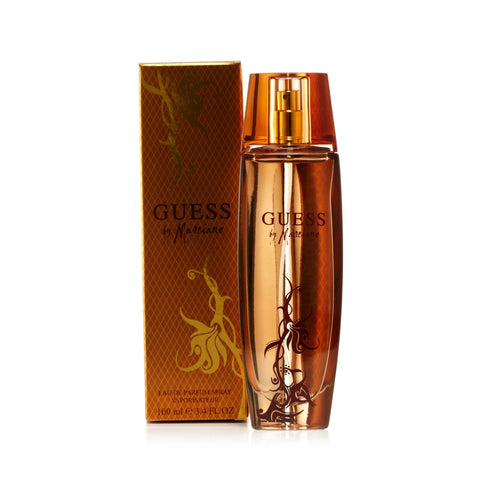 Guess by Marciano Eau de Parfum Spray for Women by Guess 3.4 oz. image