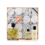Terre D'Hermes Gift Set for Men by Hermes 2.5 oz.