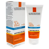 Anthelios XL Confort Lotion SPF 50 by La Roche-Posay for Unisex - 3.4 oz Sunscreen
