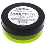 Bodyderm Anti-Cellulite Body Treatment Mask by Ofra for Unisex - 5.5 oz Treatment