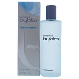 Elementi Di Aquamarine by Byblos for Women - EDT Spray