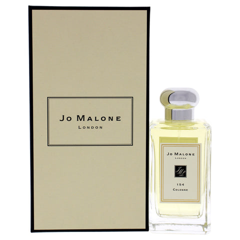 154 Cologne by Jo Malone for Unisex -  Cologne Spray image