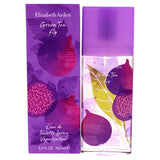 Green Tea Fig by Elizabeth Arden for Women -  Eau de Toilette Spray
