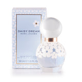 Daisy Dream Eau de Toilette Spray for Women by Marc Jacobs 1.0 oz. image