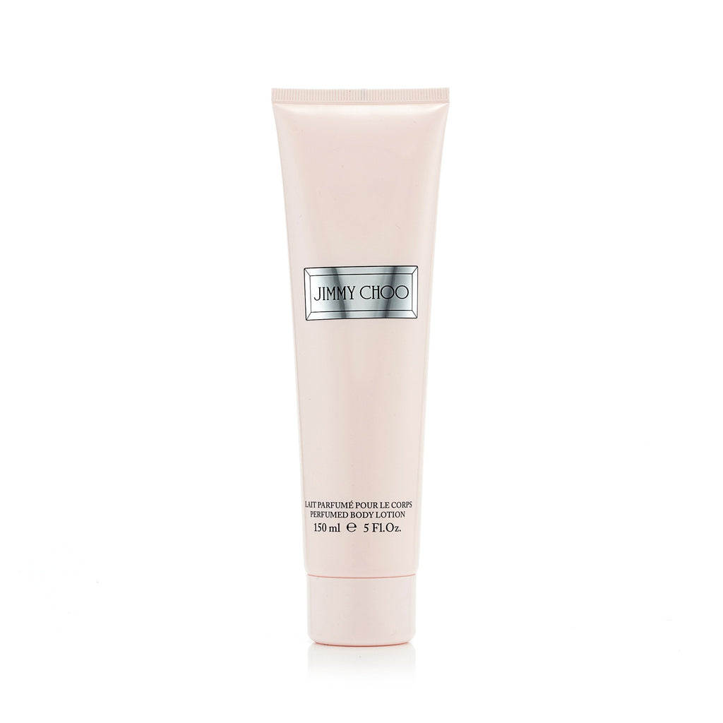 Jimmy Choo Body Lotion for Women by Jimmy Choo 5.0 oz.
