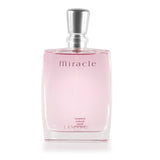 Miracle Eau de Parfum Spray for Women by Lancome image