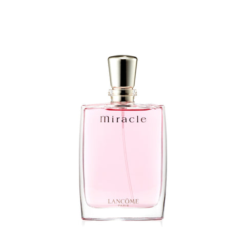 Lancome Miracle Eau de Parfum Womens Spray 3.4 oz. image