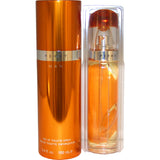 Perry by Perry Ellis for Men - Eau De Toilette Spray