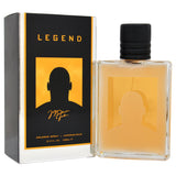 Michael Jordan Legend by Michael Jordan for Men - Cologne Spray