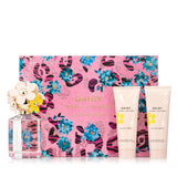 Daisy Eau So Fresh Gift Set for Women by Marc Jacobs 2.5 oz.
