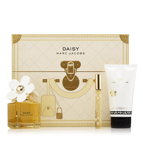 Daisy Gift Set for Women by Marc Jacobs 3.4 oz.