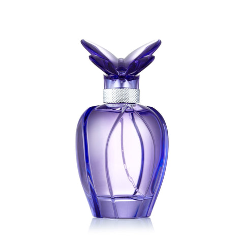 M Eau de Parfum Spray for Women by Mariah Carey 3.3 oz. image