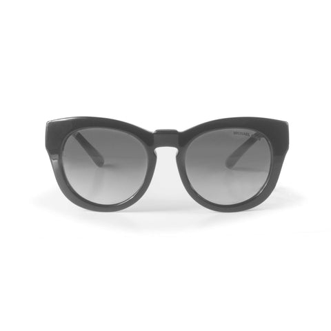 Black Sunglasses by Michael Kors