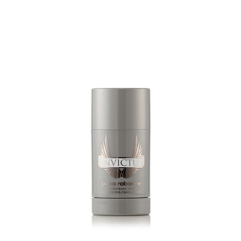 Invictus Deodorant for Men by Paco Rabanne 2.5 oz. image