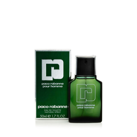 Paco Rabanne Eau de Toilette Spray for Men by Paco Rabanne image