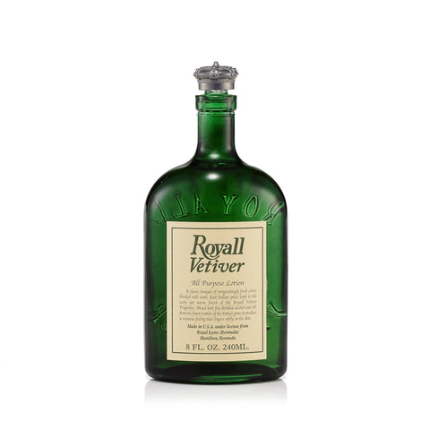 Royall Vetiver Cologne for Men by Royall Fragrances 8.0 oz. image