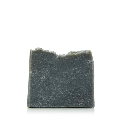 Charcoal Hand Made Soap by The Thx Co.
