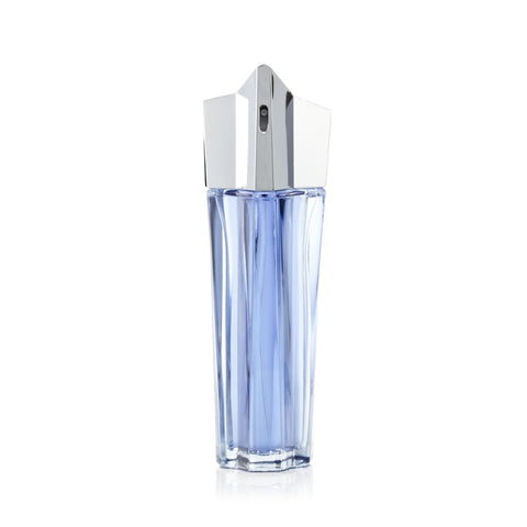 Thierry Mugler Angel Refillable Eau de Parfum Womens Spray 3.4 oz.  image
