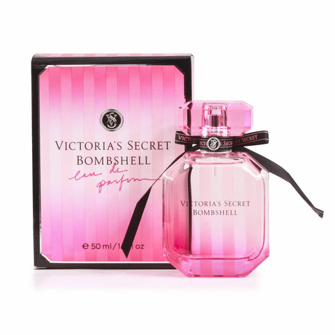 Bombshell Eau de Parfum Spray for Women by Victoria's Secret 1.7 oz. image