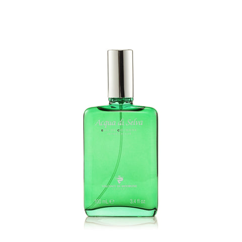 Acqua Di Selva Eau de Cologne Spray for Men by Visconti Di Modrone 3.3 oz. image