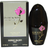 Rose Noire by Giorgio Valenti for Women - PDT Spray