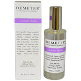Lavender Martini by Demeter for Women -  Cologne Spray
